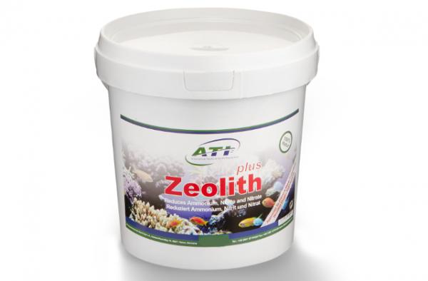 ATI Zeolith