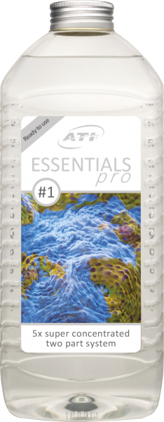 ATI Essentials pro #1 2000ml