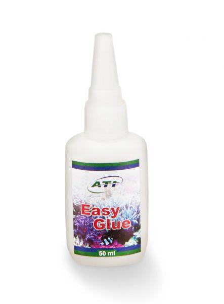 ATI Easy Glue