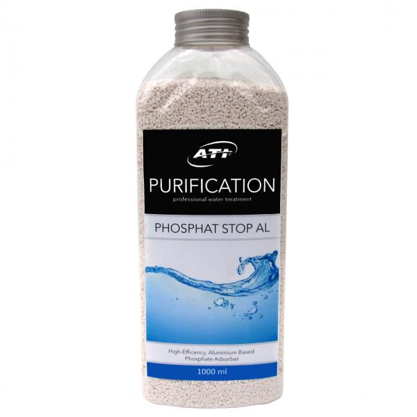 Phosphat Stop AL 1000 ml
